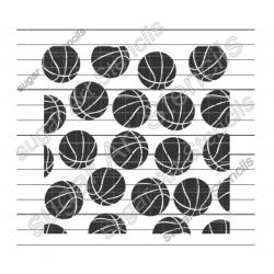 Basketball sports...