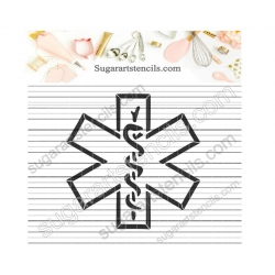 Medical emergency cookie...